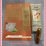 กิจกรรมโปรโมทร้านค้า vivaplaza.com ไลค์แลแชร์ ก็รับรางวัลมูลค่า 890 บาทฟรี