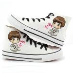รองเท้า Kyuhyun ver5