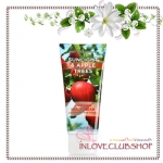 Bath & Body Works / Nourishing Hand Cream 59 ml. (Sunlight & Apple Trees)