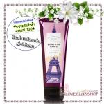 Bath & Body Works / Ultra Shea Body Cream 226 ml. (Bonjour Paris) *Limited Edition #AIR