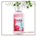 Bath & Body Works / Body Lotion 236 ml. (Paris Amour)