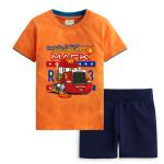 เสื้อผ้าเด็ก+กางเกง*มีไซต์สั่งได้คือ120 130 140 150
