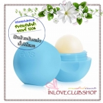 eos / Smooth Lip Balm Sphere 7 g. (Blueberry Acai) *สินค้าแยกจากเซ็ท