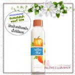 Bath & Body Works / Fine Fragrance Mist 176 ml. (Spiced Pumpkin Cider) *Limited Editionช