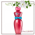 Bath & Body Works / Shimmer Mist 236 ml. (Berry Flirt) *Limited Edition