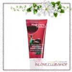 Bath & Body Works / Nourishing Hand Cream 59 ml. (Black Cherry Merlot)
