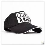 หมวก One of kind แบบผ้า