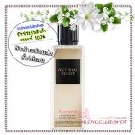 Victoria's Secret / Fragrance Mist 250 ml. (Heavenly) *กลิ่นขายดีอันดับ 1 ในอเมริกา