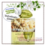 Bath & Body Works / Wallflowers 2-Pack Refills 48 ml. (Apple Crumble)