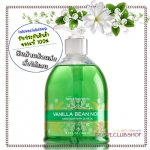 Bath & Body Works / Hand Soap with Olive Oil 394 ml. (Vanilla Bean Noel) *ราคาพิเศษ