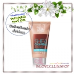 Bath & Body Works True Blue Spa / Hand Cream 28 g. (Shea Cashmere & Silk) *แนะนำ
