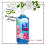 Bath & Body Works / Deep Cleansing Hand Soap 236 ml. (Deep Sea Wonders)