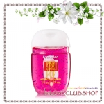 Bath & Body Works / PocketBac Sanitizing Hand Gel 29 ml. (Pink Grapefruit Pop)