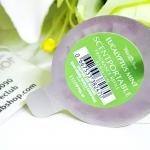 Bath & Body Works - Slatkin & Co / Scentportable Refill 6 ml. (Eucalyptus Mint)