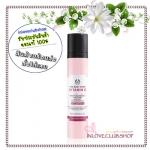The Body Shop / Vitamin E Moisture Protect Emulsion SPF30PA+++ 50 ml. *NEW