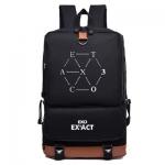 Preorder กระเป๋าเป้ EXO NLB007