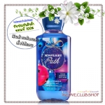 Bath & Body Works / Shower Gel 295 ml. (Moonlight Path)