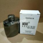 Mont Blanc Legend Intense EDT 100 ml.(tester box)