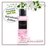 Victoria's Secret / Fragrance Mist 250 ml. (Love Is Heavenly)
