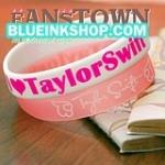 ริสแบนด์ Taylor Swift