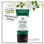 The Body Shop / Tea Tree Oil Pore Minimizer 30 ml.