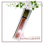 Golden Rose Beauty / Ultra Diamonds Volume Lipgloss 8 ml. (#109) *กล่องครบ