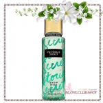 Victoria's Secret The Mist Collection / Fragrance Mist 250 ml. (Snow Mint) *Limited Edition