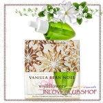 Bath & Body Works / Wallflowers 2-Pack Refills 48 ml. (Vanilla Bean Noel)