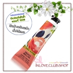Bath & Body Works / Hand Cream 29 ml. (Peach Bellini)