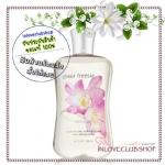 Bath & Body Works / Shower Gel 295 ml. (Sheer Freesia) *Exclusive
