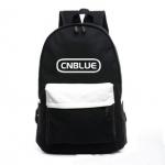 กระเป๋าCnblue