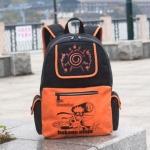 กระเป๋า Naruto