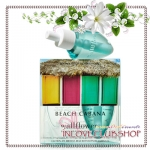 Bath & Body Works / Wallflowers 2-Pack Refills 48 ml. (Beach Cabana)
