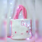 กระเป๋าคิตตี้ Hello Kitty Lucky Bag