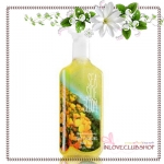 Bath & Body Works / Deep Cleansing Hand Soap 236 ml. (Sea Side Bloom)