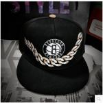 หมวกแคป