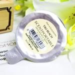 Bath & Body Works - Slatkin & Co / Scentportable Refill 6 ml. (Tiki Beach)