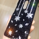 Case Huawei P9+ เคสหัวเหว่ย รุ่นที่ขายดีที่สุดตอนนี้เคสสวยคริสตัล iPhone7Plus