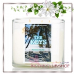 Bath & Body Works Slatkin & Co / Candle 14.5 oz. (The Keys) *Limited Edition