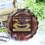 Yankee Candle / Tarts Wax Melts 22 g. (Whoopie Pie!)