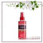 Bath & Body Works / Travel Size Fragrance Mist 88 ml. (A Thousand Wishes) *Winner Awards