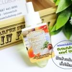 Bath & Body Works / Wallflowers Fragrance Refill 24 ml. (Marshmallow Pumpkin Latte)