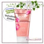 Bath & Body Works / Foaming Sugar Scrub 226 g. (Pink Cashmere)