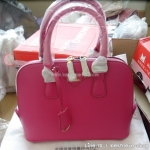 Review กระเป๋า MAOMAOBAG รุ่น M22-001