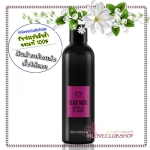 The Body Shop / Shower Gel 250 ml. (Black Musk)