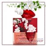 Bath & Body Works / Wallflowers 2-Pack Refills 48 ml. (Japanese Cherry Blossom)