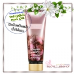 Victoria's Secret The Mist Collection / Fragrance Lotion 236 ml. (Champagne Glow) *Limited Edition