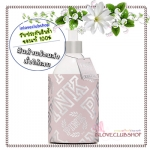 Victoria's Secret Pink / Body Lotion 236 ml. (Island Glow Fresh Glow) *Limited Edition