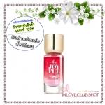 Bath & Body Works / Eau de Parfum 7 ml. (Be Joyful)