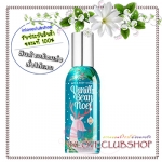 Bath & Body Works / Room Spray 42.5 g. (Vanilla Bean Noel)